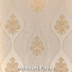 MANSION-F71043