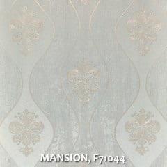 MANSION-F71044