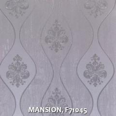 MANSION-F71045