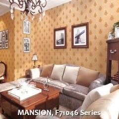 MANSION-F71046-Series