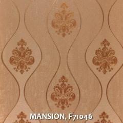 MANSION-F71046