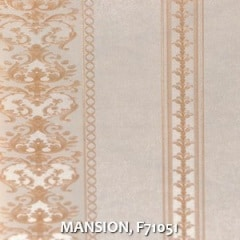 MANSION-F71051