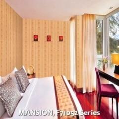 MANSION-F71052-Series