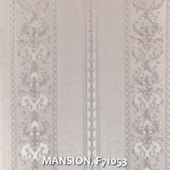 MANSION-F71053