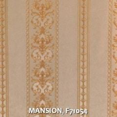 MANSION-F71054
