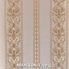 MANSION-F71055