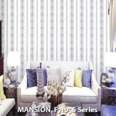 MANSION-F71056-Series