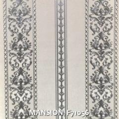 MANSION-F71056