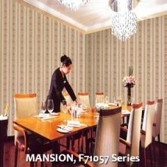MANSION-F71057-Series