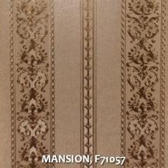 MANSION-F71057