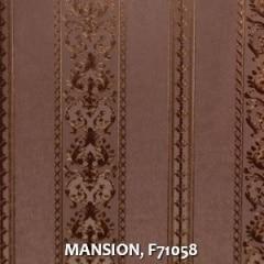 MANSION-F71058