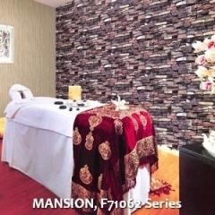 MANSION-F71062-Series