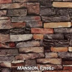 MANSION-F71062