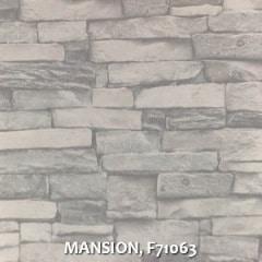 MANSION-F71063
