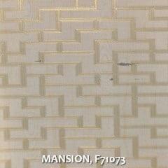 MANSION-F71073