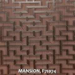 MANSION-F71074