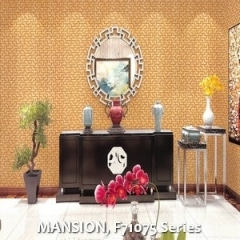 MANSION-F71075-Series