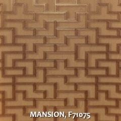 MANSION-F71075
