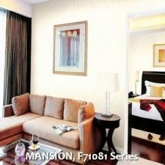 MANSION-F71081-Series