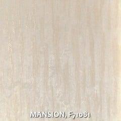 MANSION-F71081