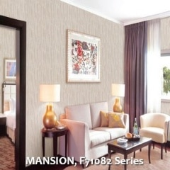 MANSION-F71082-Series