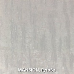 MANSION-F71082