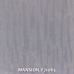 MANSION-F71083