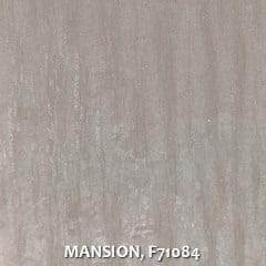 MANSION-F71084