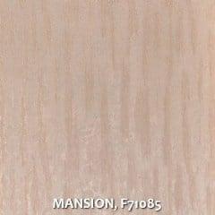 MANSION-F71085