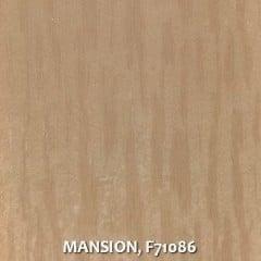 MANSION-F71086