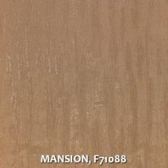 MANSION-F71088