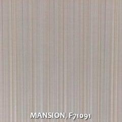 MANSION-F71091