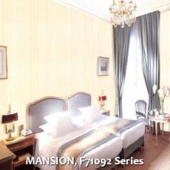 MANSION-F71092-Series