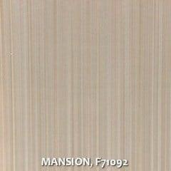 MANSION-F71092