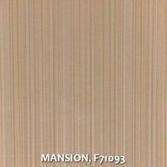 MANSION-F71093
