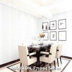 MANSION-F71094-Series