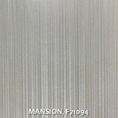 MANSION-F71094