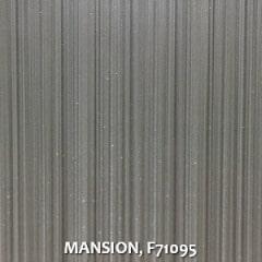 MANSION-F71095