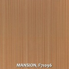 MANSION-F71096