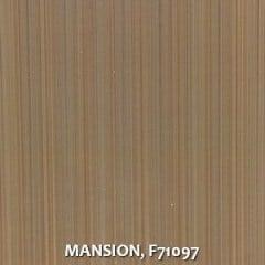MANSION-F71097