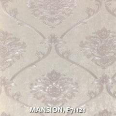 MANSION-F71121