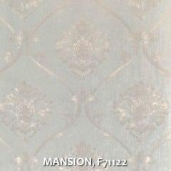MANSION-F71122