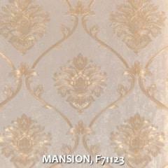 MANSION-F71123