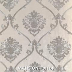 MANSION-F71124