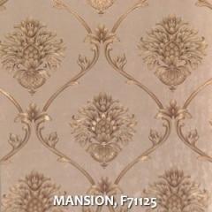 MANSION-F71125
