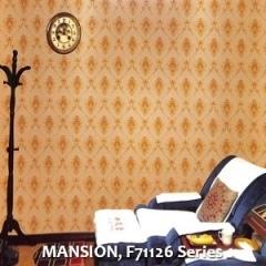 MANSION-F71126-Series