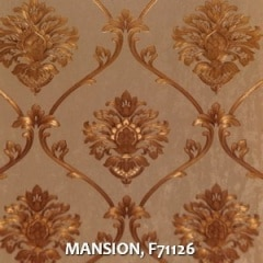 MANSION-F71126