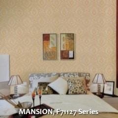 MANSION-F71127-Series