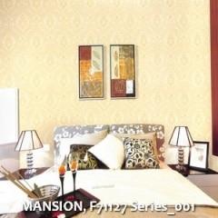 MANSION-F71127-Series_001