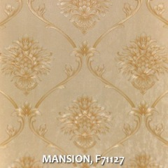 MANSION-F71127